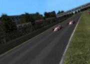 Pole Position 2012 (PC/Eng)