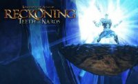 Kingdoms of Amalur Reckoning Teeth of Naros (2012/PC/Eng)
